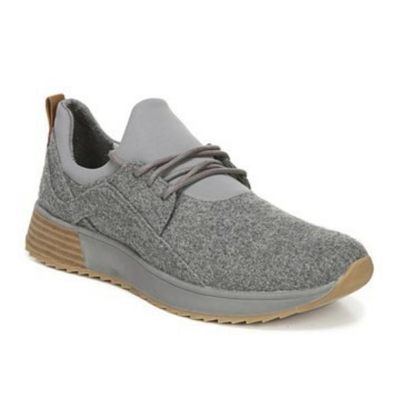 Dr Scholls Robin Sneaker | Poshmark